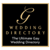 Featured in G Wedding Directory
