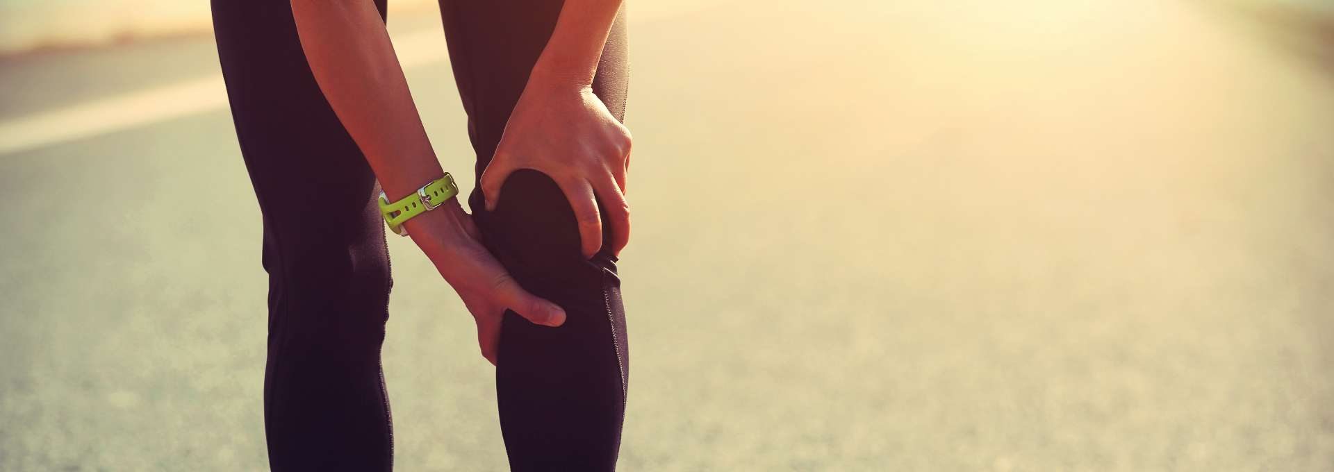 7 injury prevention tips you'll want to know