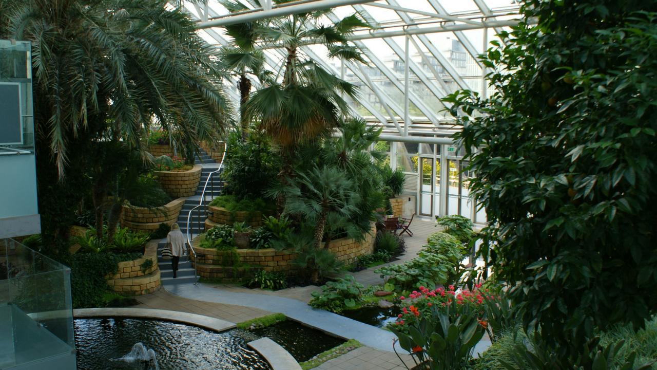 Pool Spa Centre