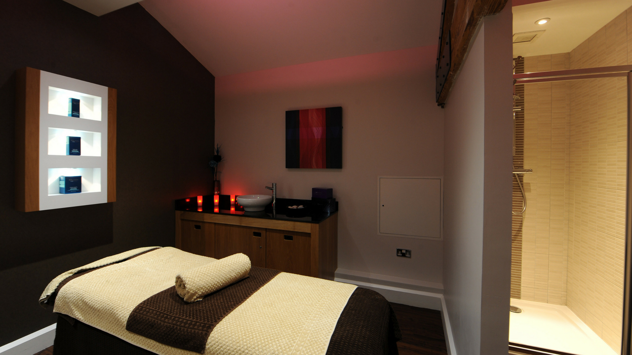 BroadstairsSpa6