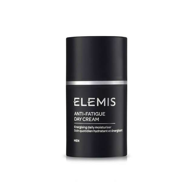 Elemis Anti-Fatigue Day Cream 50ml