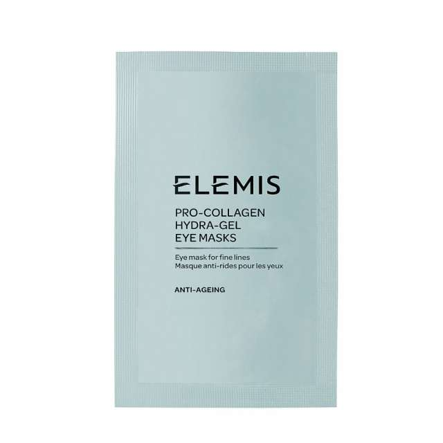 Elemis Pro-Collagen Hydra-Gel Masks