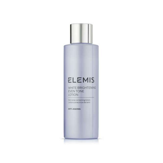 Elemis White Brightening Even Tone Lotion 150ml