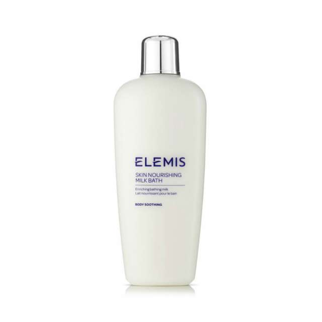 Elemis Skin Nourishing Milk Bath 400ml